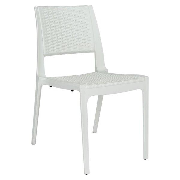 Elm Side Chair by LeisureMod