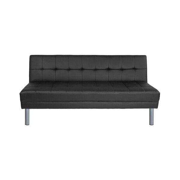Rana Convertible Sofa by Latitude Run