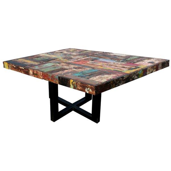 Barnes  Dining Table by Loon Peak