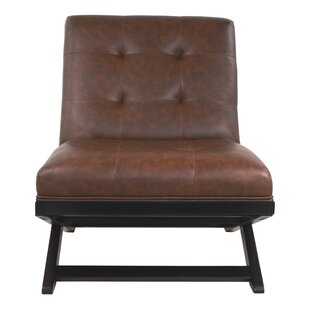 Brinkerhoff Side Chair