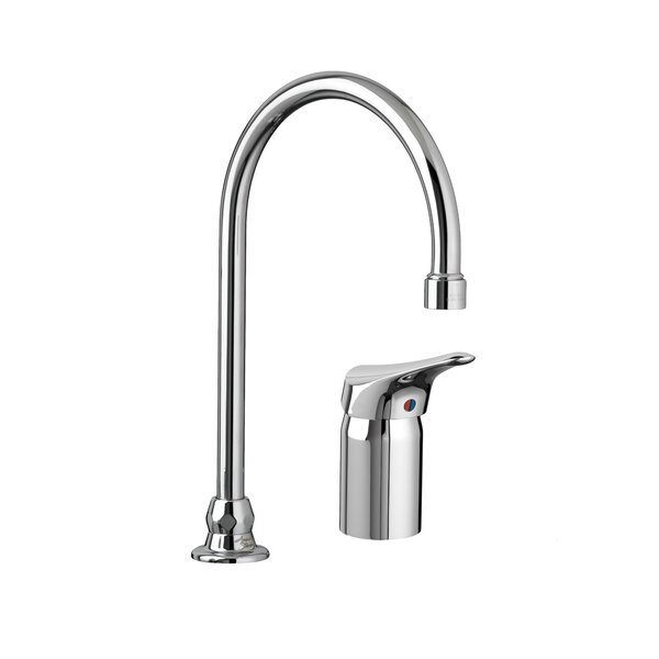 Monterrey Bar Faucet by American Standard