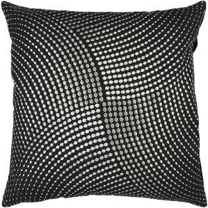 camarillo 100 cotton throw pillow cover