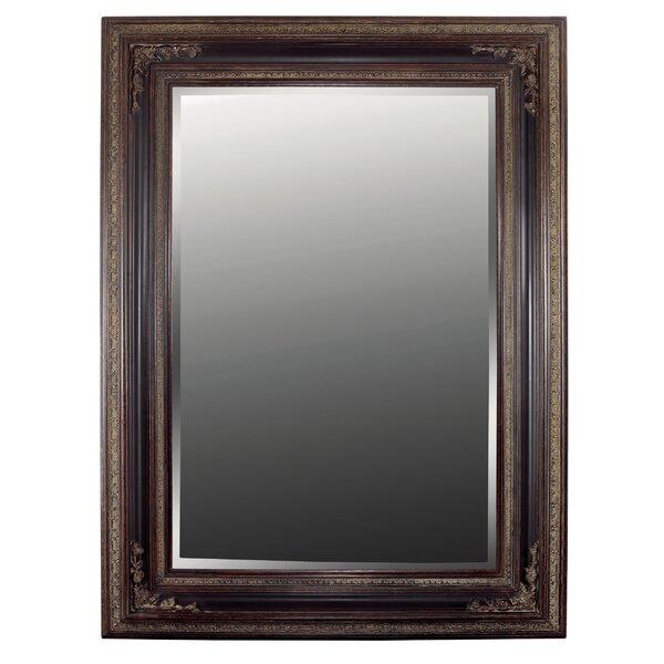 Ashton Full Length Floor Mirror by Galaxy Home Decoration