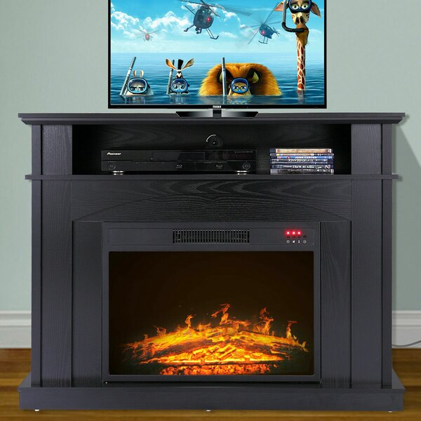 Owasco TV Stand For TVs Up To 32