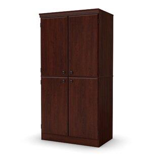 Office Storage Cabinets Youu0027ll Love   Wayfair