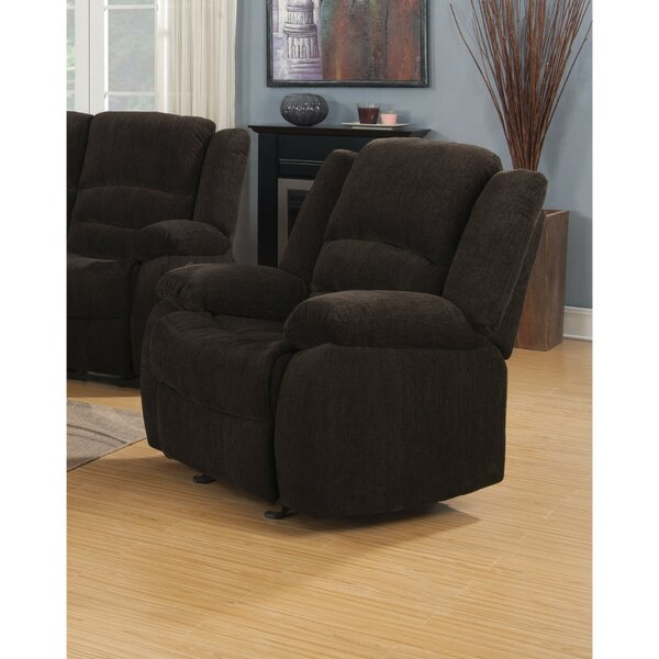User Compare  Ovalle Manual Rocker Recliner.  Review And Compare
