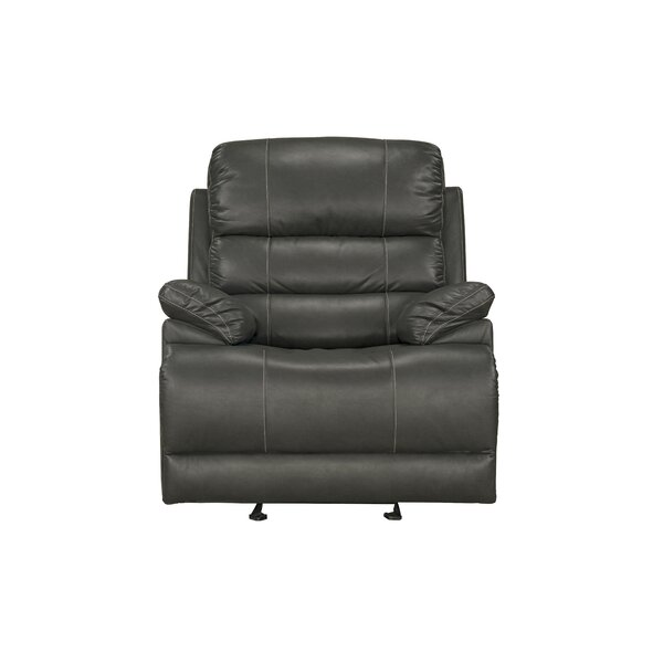 Maggy Manual Glider Recliner W003343954