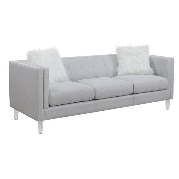 Sofa by Scott Living