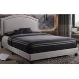 https://secure.img1-ag.wfcdn.com/im/89790922/resize-h160-w160%5Ecompr-r85/5738/57381054/Eliora+Queen+Upholstered+Standard+Bed.jpg
