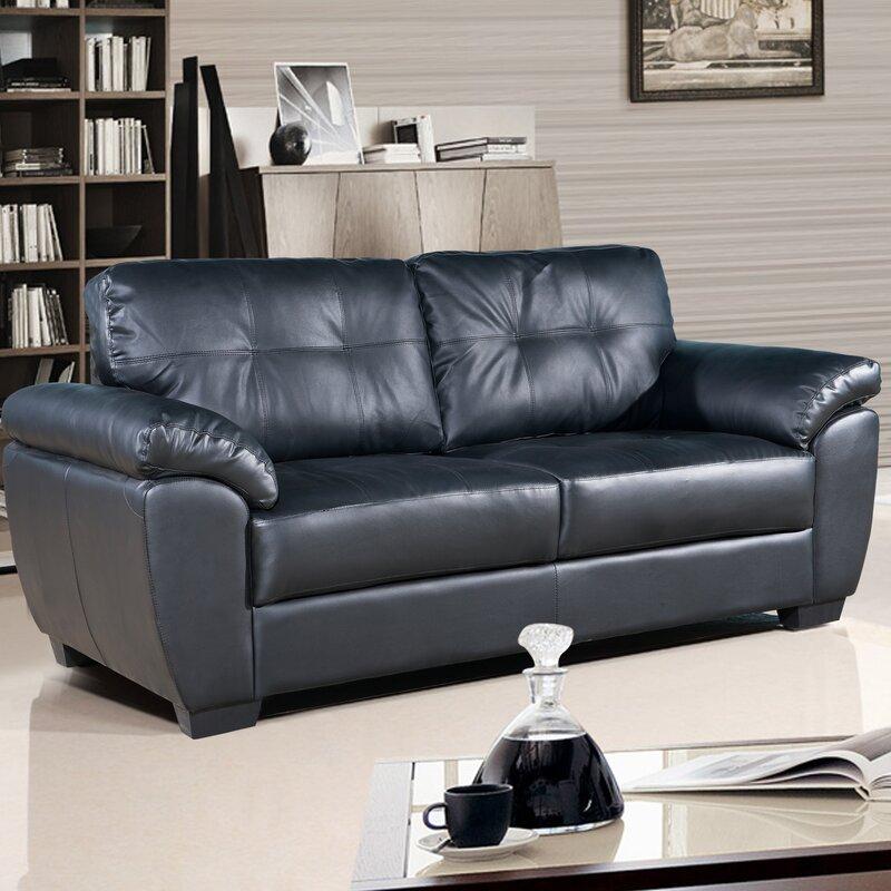 Rose Bay Furniture Brisbane 3 Seater Sofa Reviews