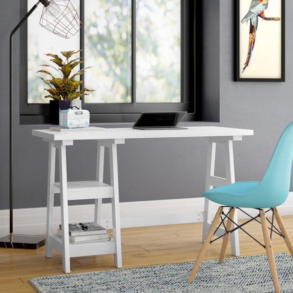 Georgette Writing Desk by Zipcode Design