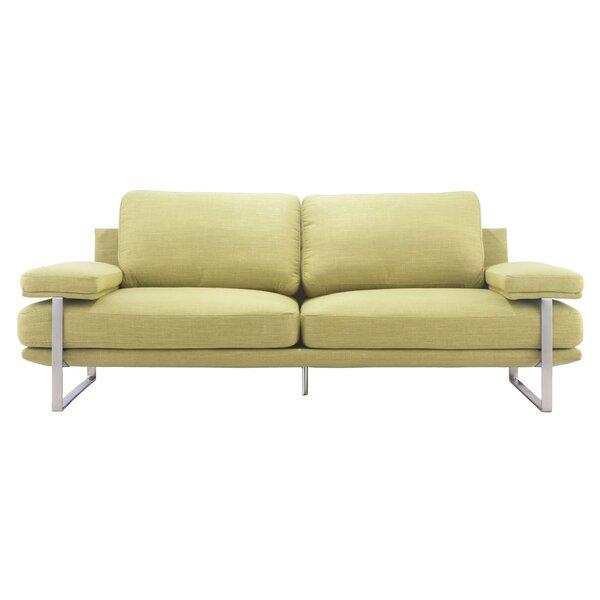 Mooring Sofa by Brayden Studio