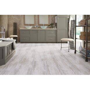 Stone Slate Look Vinyl Flooring Youll Love Wayfair - What to look for in vinyl flooring