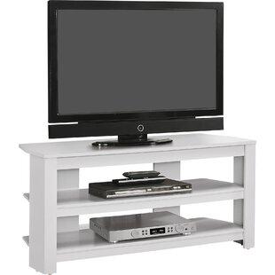 Tall Bedroom Tv Stand   Wayfair