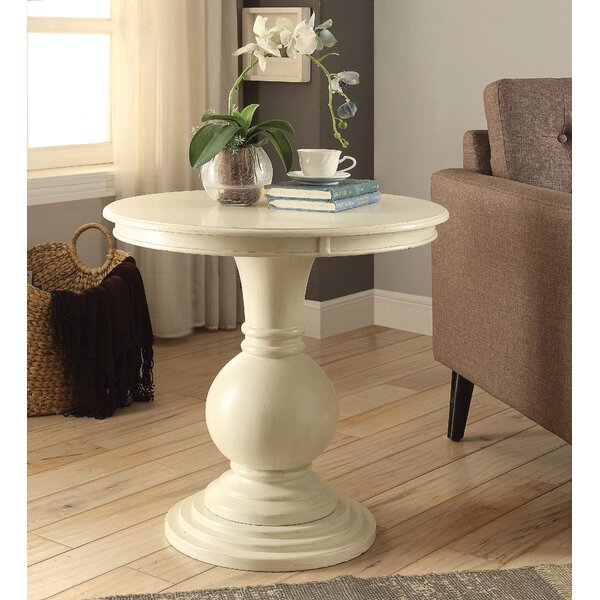 Pullin End Table by Darby Home Co Darby Home Co