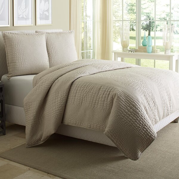 Dash Duvet Cover Set