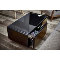 WayFair.com deals on Sobro Smart Coffee Table SOBR1001