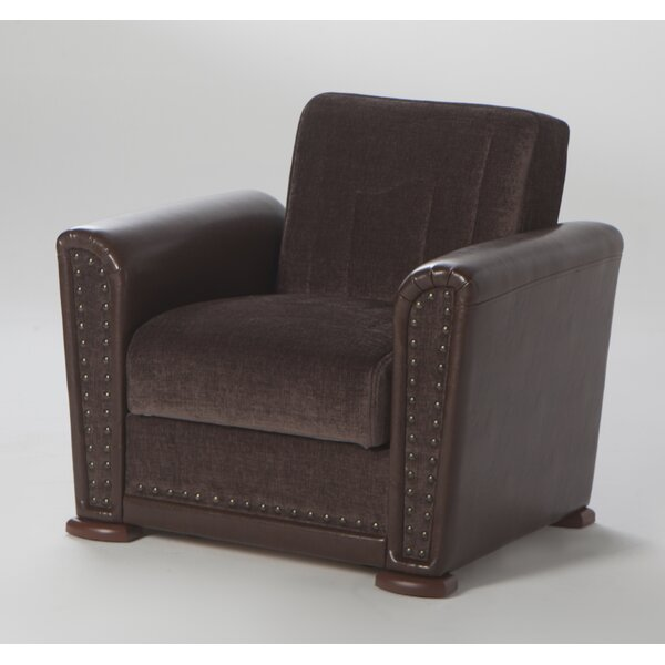 Review Soham Skylinar Convertible Chair