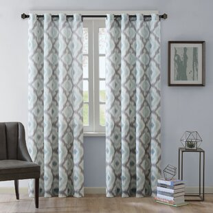 Sheer Curtains Drapes Youll Love