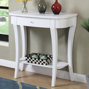 Latitude Run Grovetown Console Table