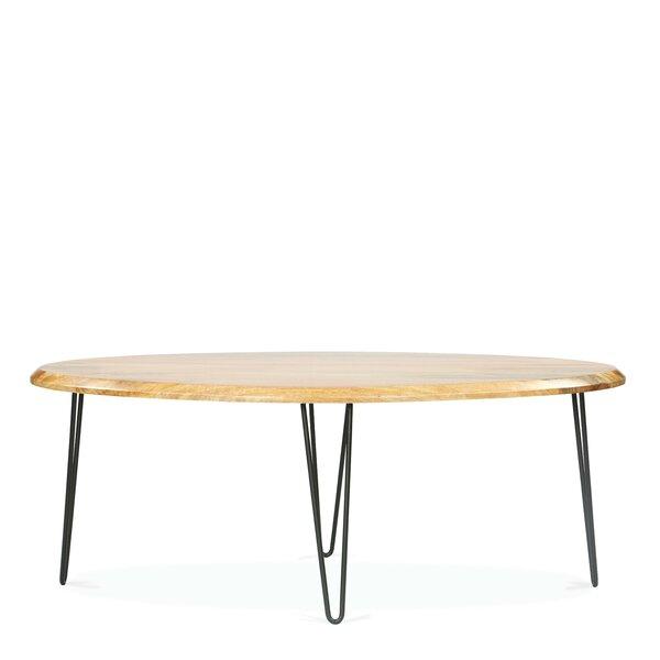 Adalbert Kellam 2 Piece Coffee Table Set By Union Rustic