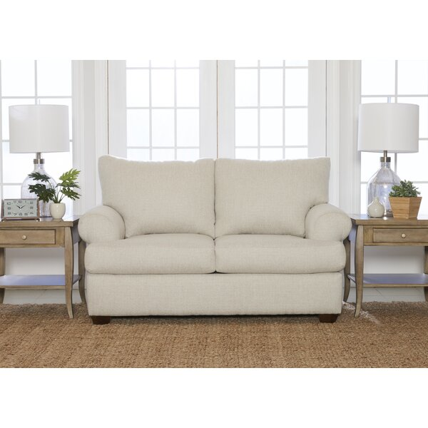 Lore Loveseat By Birch Lane™ Heritage by Birch Lane™ Heritage Cheap
