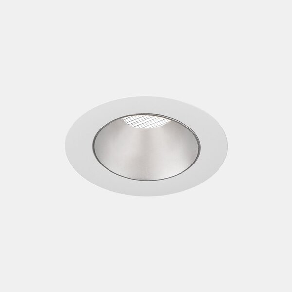 Aether LED 5.25 Cone Recessed Trim by WAC Lighting
