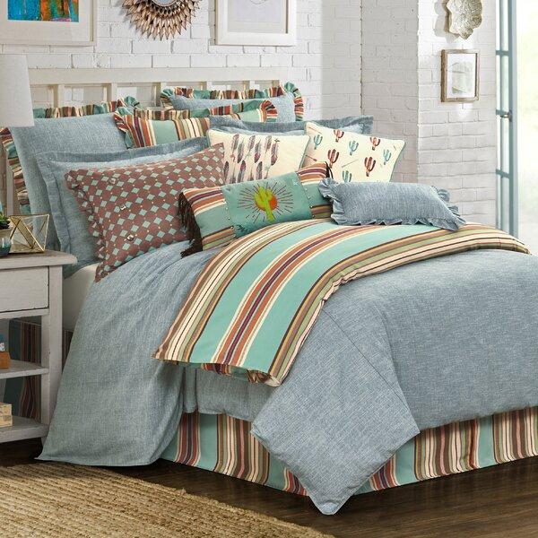 Altamira Comforter Set