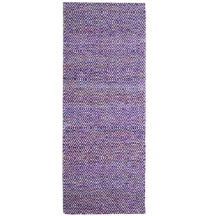 Rugs With Grapes | Wayfair