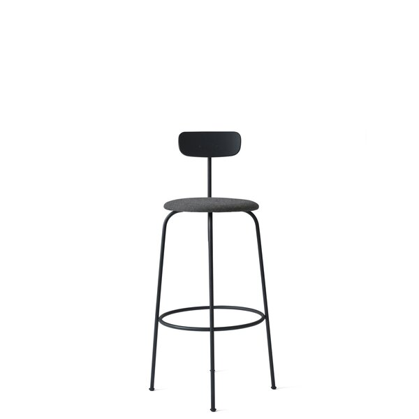Afteroom 29.25 Bar Stool by Menu