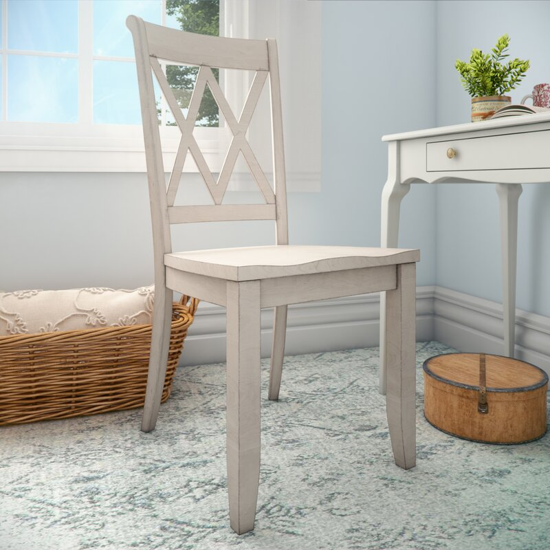 Image of Saint-Gratien Side Chair up to 49% off