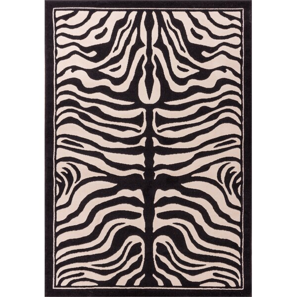 Comfy Living Area Rug by Well Woven