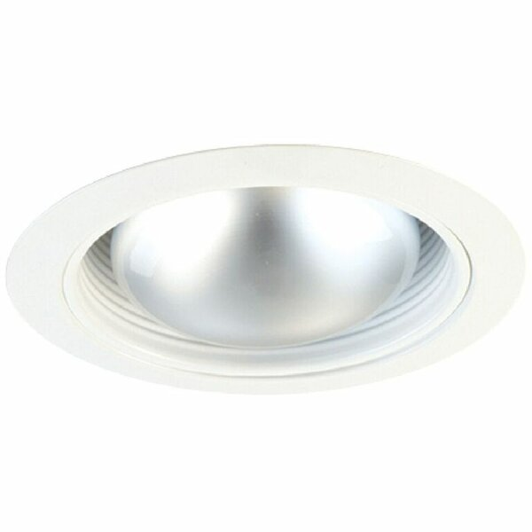 Stepped Baffle 5 Recessed Trim by Elco Lighting