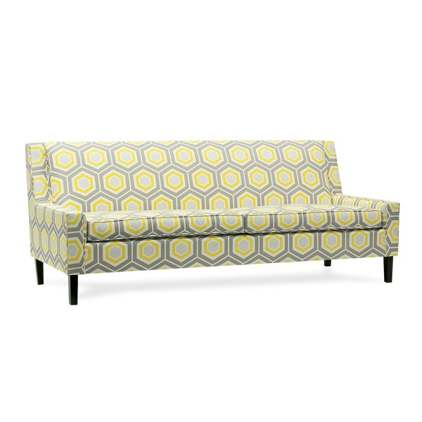 Fresh Look Montego Sofa by Uniquely Furnished by Uniquely Furnished