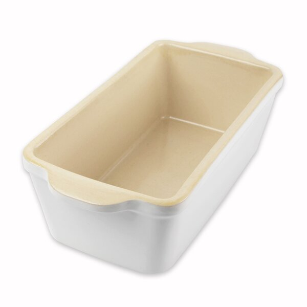 Non-Stick Loaf Pan by USA Pan