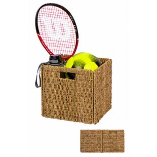 Compare prices Wicker Basket ByBay Isle Home