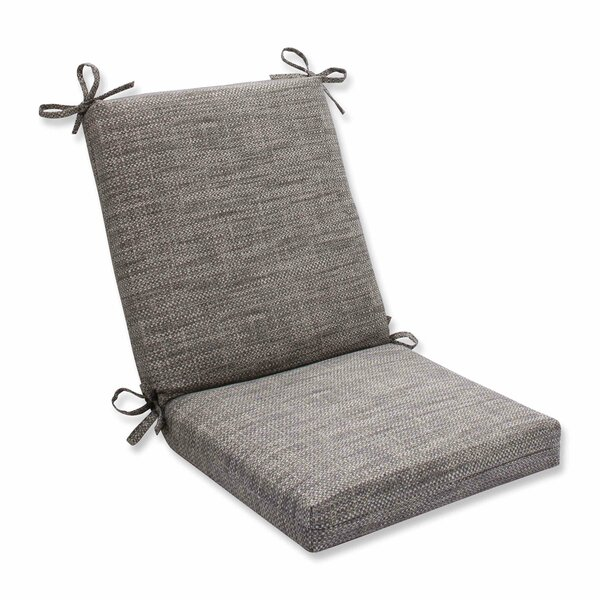 Vanderburg Indoor/Outdoor Dining Chair Cushion