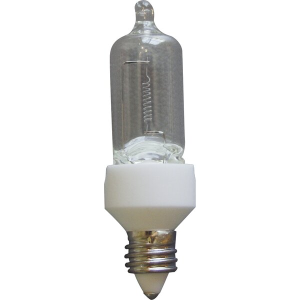 50W 120V Light Bulb by Progress Lighting