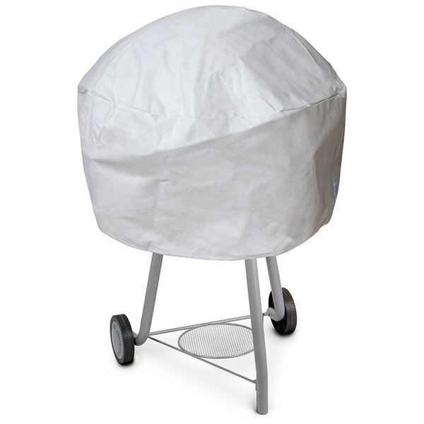 DuPont™ Tyvek® Large Kettle Cover by KoverRoos