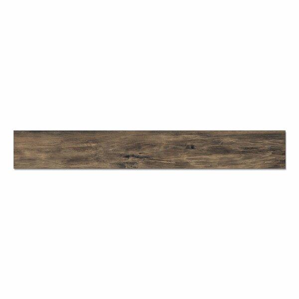 8 x 55 x 12mm Pine Laminate Flooring in Maritime Aged Oak by Kronoswiss