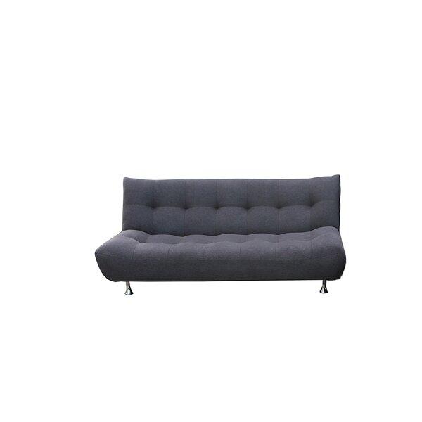 Sorrells Convertible Sofa by Brayden Studio