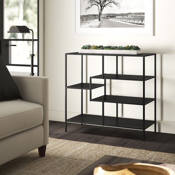 Ebern Designs Console Tables Sale