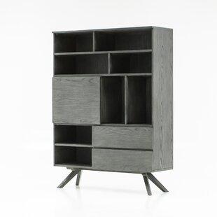 Kern Standard Bookcase