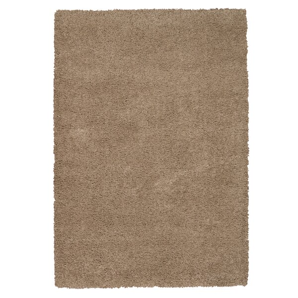 Shelley Oyster Area Rug by Viv + Rae