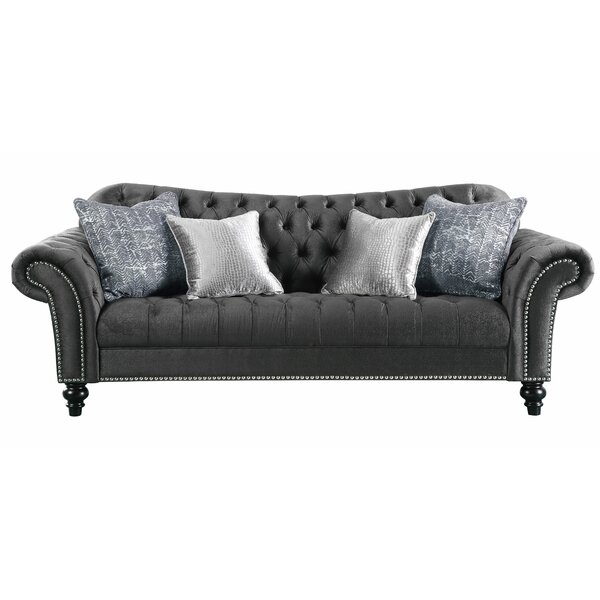 Gladeview Sofa By Darby Home Co