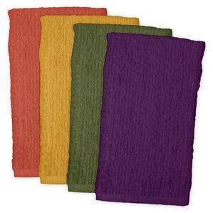 barmop warm towel set of 4. beautiful ideas. Home Design Ideas