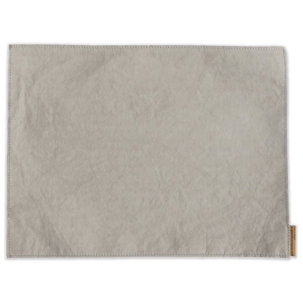 Italian Paper Placemat (Set of 4) by VIETRI
