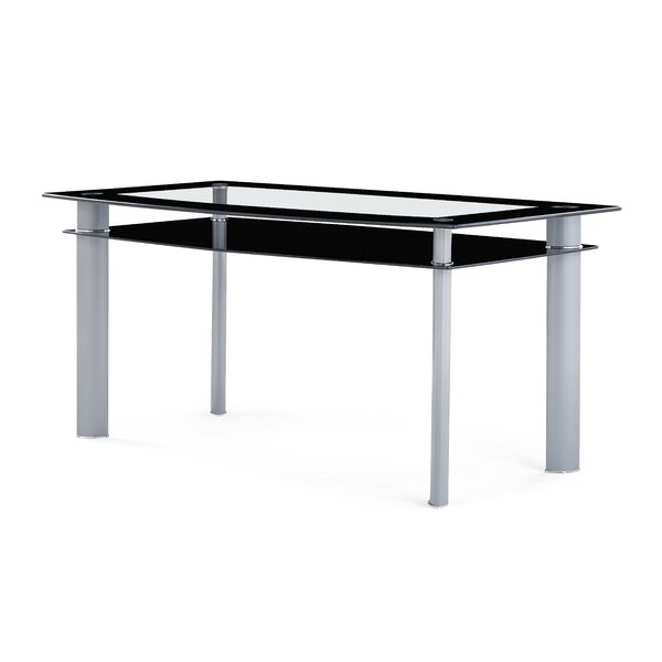 Dining Table by Global Furniture USA Global Furniture USA