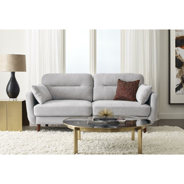 Insider Guide Sierra Sofa by Serta at Home by Serta at Home