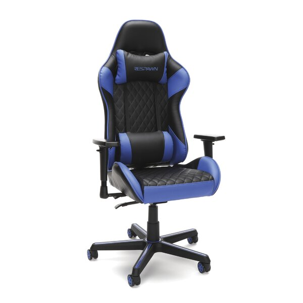 Racing Style Gaming Chair by Respawn